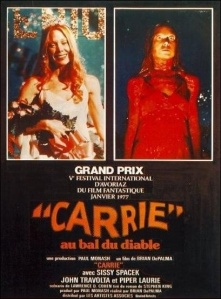 carrie_film